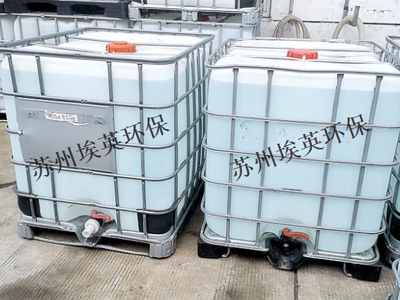 江苏电镀蒸馏水厂家 欢迎来电 苏州埃英环保科技供应