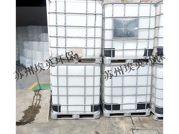 舟山电子蒸馏水生产商 信息推荐 苏州埃英环保科技供应