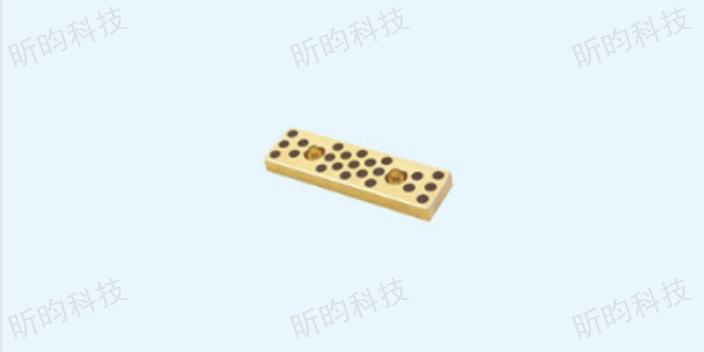 鎢鋼頂針廠家供貨「蘇州昕昀科技供應」