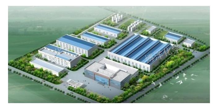 福建如何发展BOE蚀刻液生产 苏州博洋化学供应