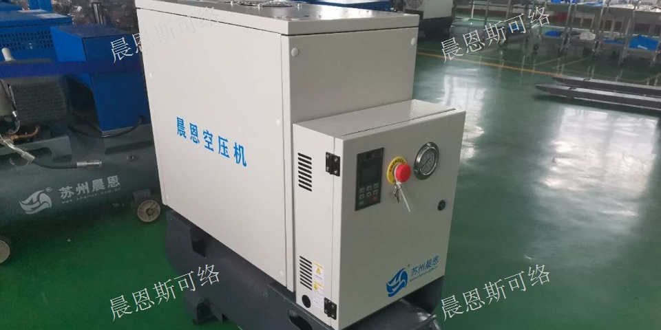 汕头省电空压机厂,省电空压机