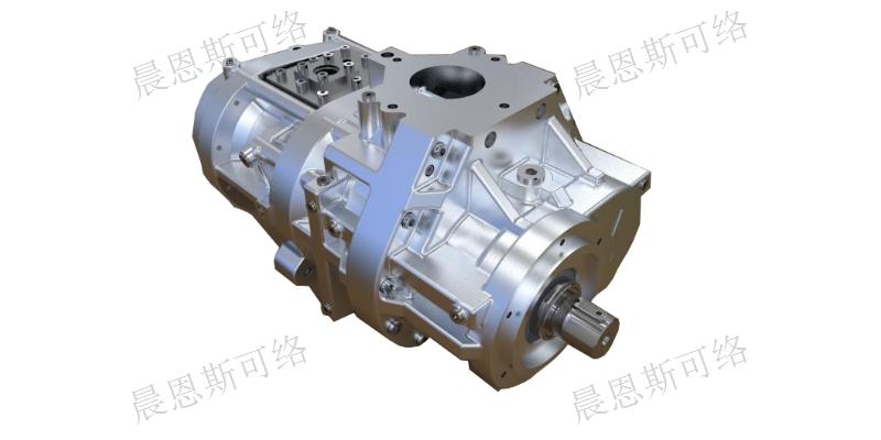 珠海小型离心空压机价格 苏州晨恩斯可络压缩机供应