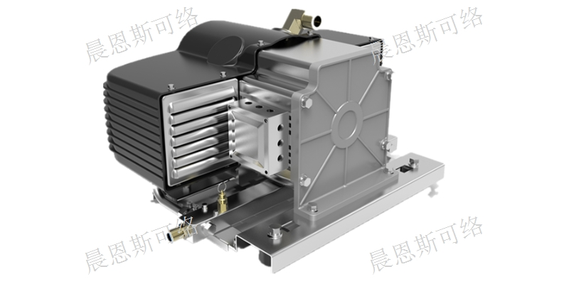 重慶低壓無油空壓機品牌哪家好,無油空壓機