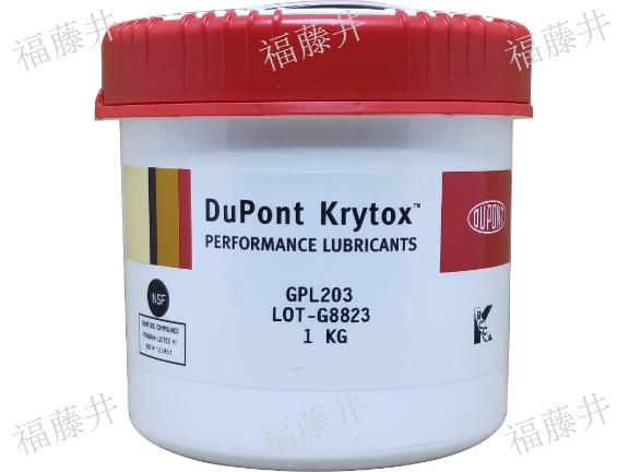 常规的全氟聚醚润滑油售价「苏州福藤井电子科技供应」