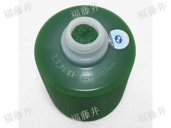 上海贴片防锈剂加工 来电咨询 苏州福藤井电子科技供应
