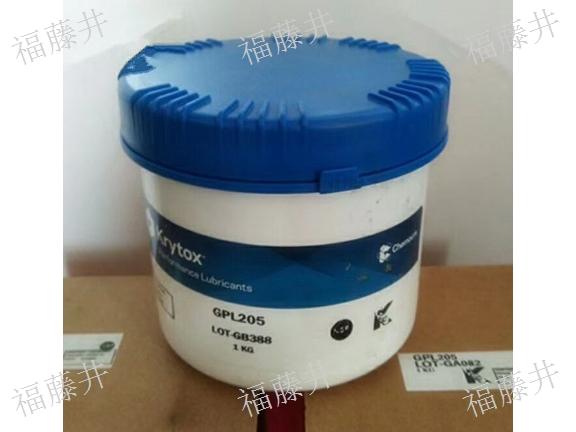 浙江螺栓清洗劑生產「蘇州福藤井電子科技供應」
