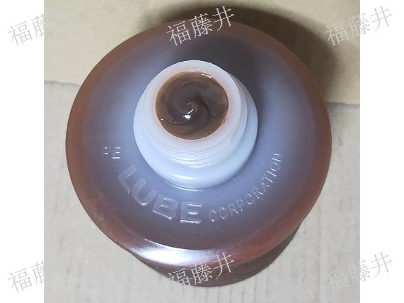 山东常用真空泵油 苏州福藤井电子科技供应
