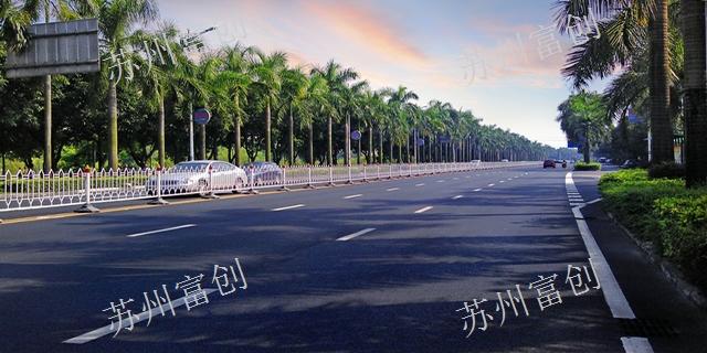 泰州選擇路面澆筑價格多少 蘇州富創建筑裝飾工程供應