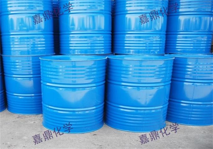 徐州市超纯白电油白电油联系方式 来电咨询「苏州嘉鼎化学科技供应」