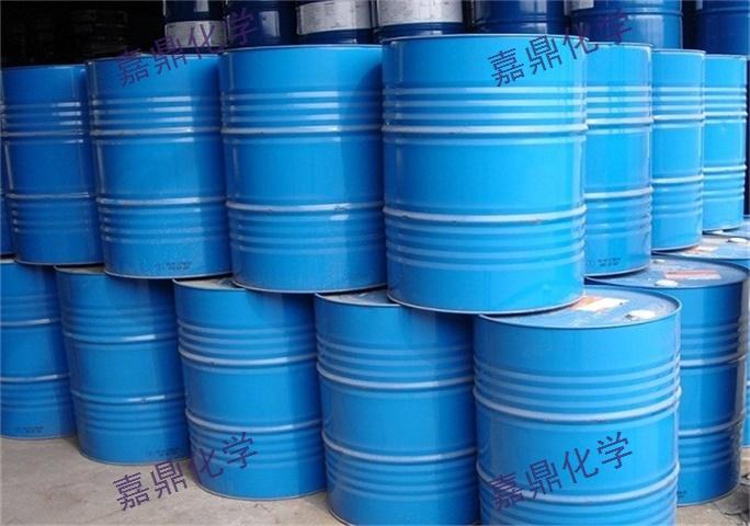 徐州市高纯度白电油白电油 来电咨询「苏州嘉鼎化学科技供应」