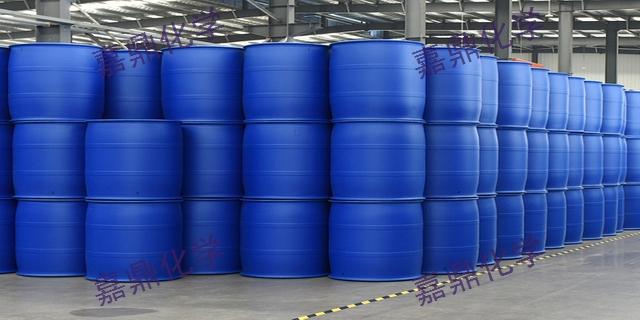 蘇州氫氟酸零售 來電咨詢「蘇州嘉鼎化學科技供應」