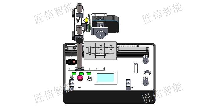 陜西LMI 3D便攜式運動平臺,便攜式