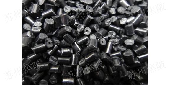 废塑料废品回收常熟市