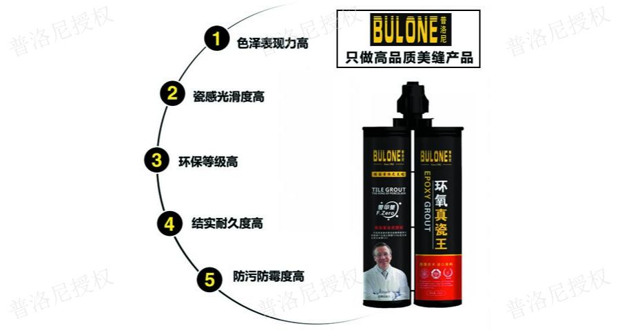宁夏官方真瓷王推荐货源「深圳江榕科技供应」