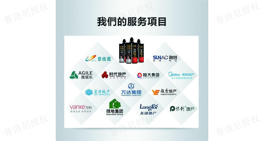 上海官方真瓷胶厂家哪家好「深圳江榕科技供应」