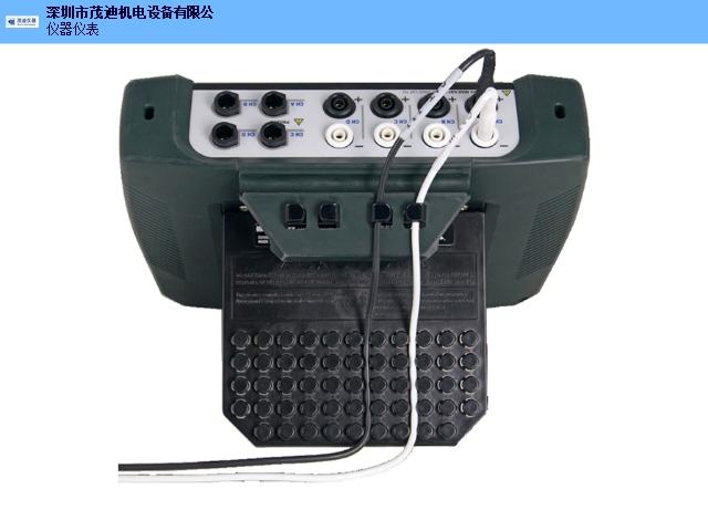 北京三相电能质量分析仪使用 欢迎来电 深圳市茂迪机电设备供应