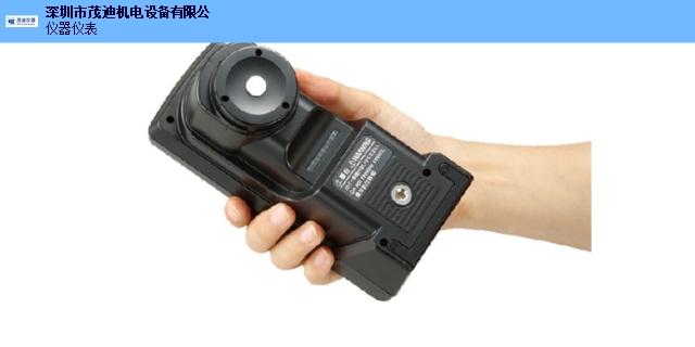 安徽分量照度计定仪 服务为先 深圳市茂迪机电设备供应