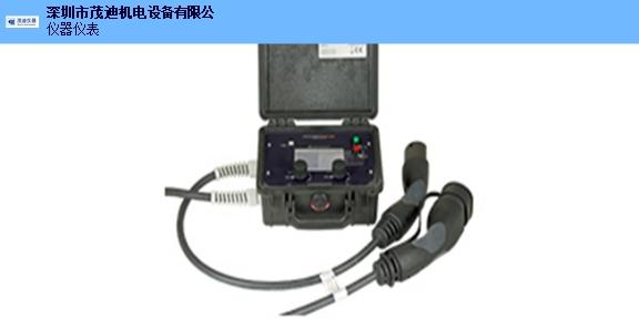 陕西电气安规测试仪企业 深圳市茂迪机电设备供应
