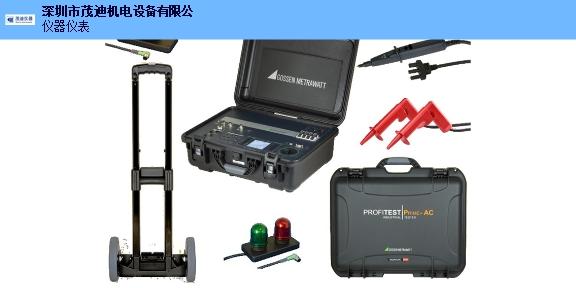 四川综合电气安规测试仪价格 深圳市茂迪机电设备供应