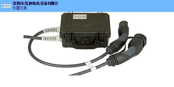 甘肃便携式电气安规测试仪报价 服务至上 深圳市茂迪机电设备供应