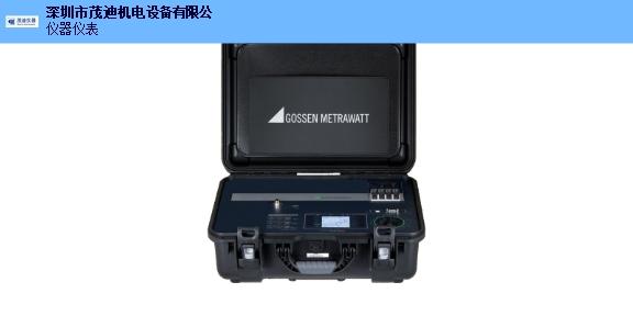 湖南便携式电气安规测试仪制造 深圳市茂迪机电设备供应