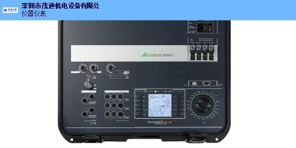 吉林综合电气安规测试仪企业 深圳市茂迪机电设备供应