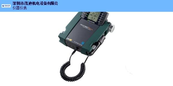 上海综合电气安规测试仪校准 深圳市茂迪机电设备供应
