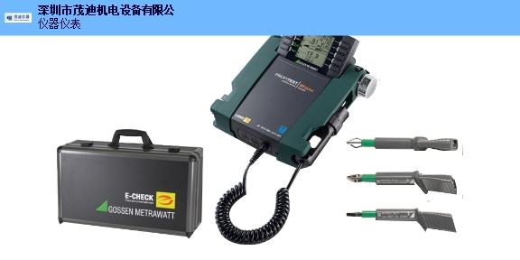 辽宁高压电气安规测试仪企业 深圳市茂迪机电设备供应