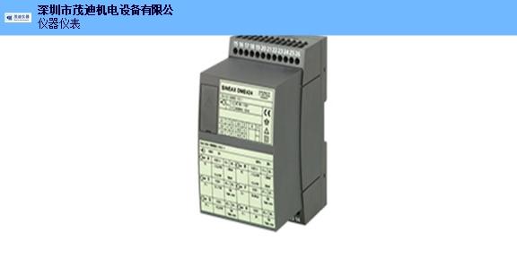 江苏电流变送器韦伯 来电咨询 深圳市茂迪机电设备供应