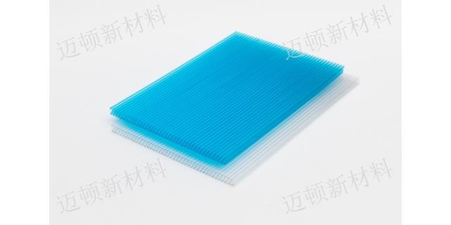 上海复合阳光板价钱 诚信经营「苏州迈顿新材料供应」