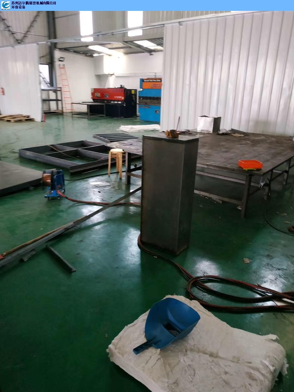 吉林剥漆炉 贴心服务 苏州迈尔腾精密机械供应