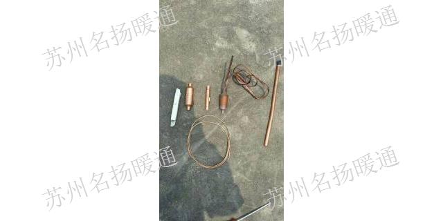 江阴麦克维尔中央空调维修检修