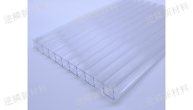 天津高透明pc采光瓦 服务为先「苏州逆鳞新材料科技供应」
