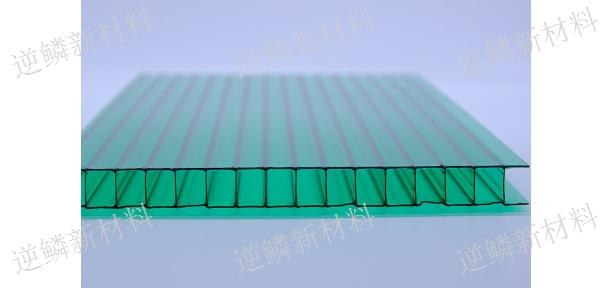 江苏pc采光瓦供应 服务为先「苏州逆鳞新材料科技供应」
