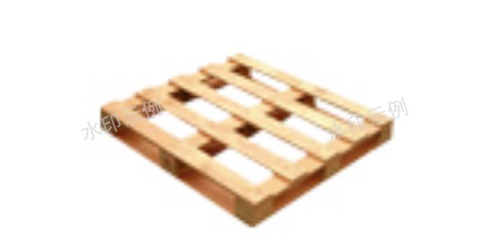 东莞需要木托盘工厂