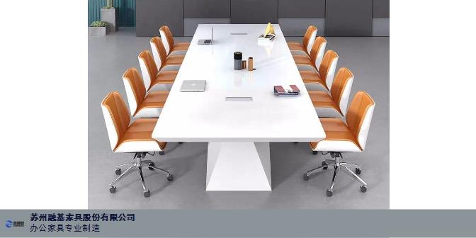 惠州高品质办公桌,办公桌