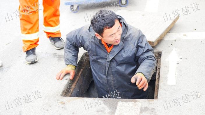 陕西排水管道管堵拆除设备,管堵拆除