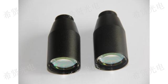 上海度盘光学元件商家 诚信经营「苏州希贤光电供应」