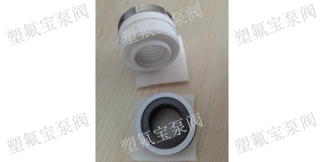 山东氟塑料离心泵要多少钱,氟塑料离心泵