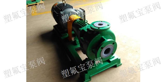卧龙泵阀维修成本,卧龙泵阀