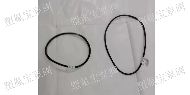 浙江生产氟塑料磁力泵,氟塑料磁力泵