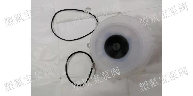 嘉兴耐酸碱氟塑料磁力泵,氟塑料磁力泵