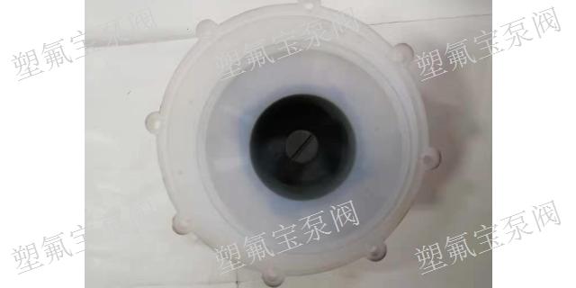 上海耐潮氟塑料磁力泵,氟塑料磁力泵
