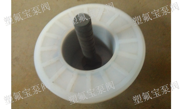 四氟合金氟塑料磁力泵参考价格,氟塑料磁力泵