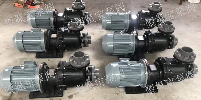 昆山定制大头泵多少钱