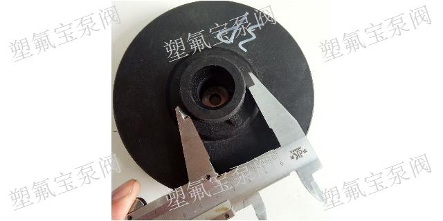 南京定制大头泵多少钱,大头泵