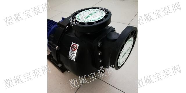 南京耐空转大头泵售价,大头泵
