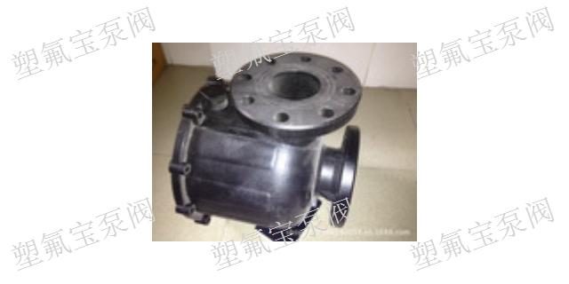上海PP材质大头泵新报价,大头泵