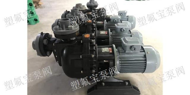 南京马肚泵大头泵维修成本