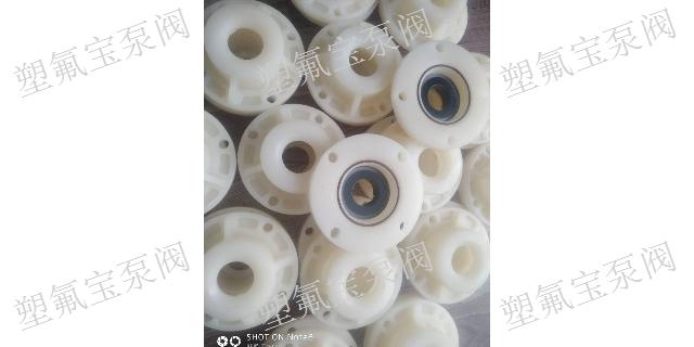 南京PP材质大头泵多少钱,大头泵